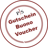 Peter Sölva Voucher